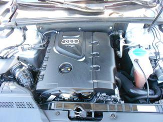 2010 Audi A5 Premium Plus Memphis, Tennessee 43