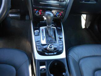 2010 Audi A5 Premium Plus Memphis, Tennessee 12