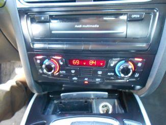 2010 Audi A5 Premium Plus Memphis, Tennessee 13