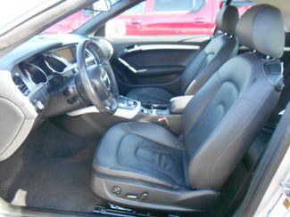 2010 Audi A5 Premium Plus Memphis, Tennessee 4