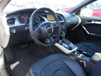 2010 Audi A5 Premium Plus Memphis, Tennessee 15
