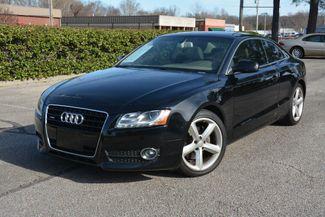 2010 Audi A5 3.2L Prestige Memphis, Tennessee