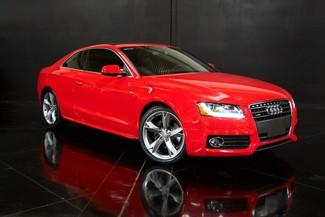 2010 Audi A5 2.0L Prestige | Milpitas, California | NBS Auto Showroom-[ 2 ]