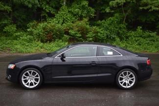 2010 Audi A5 2.0L Premium Naugatuck, Connecticut 2