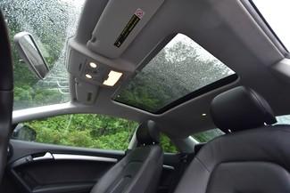 2010 Audi A5 2.0L Premium Naugatuck, Connecticut 14