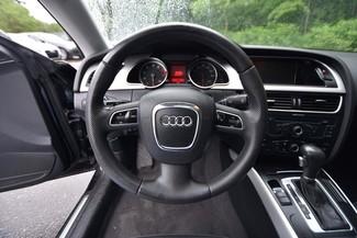 2010 Audi A5 2.0L Premium Naugatuck, Connecticut 15