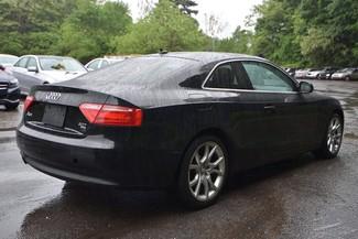 2010 Audi A5 2.0L Premium Naugatuck, Connecticut 5