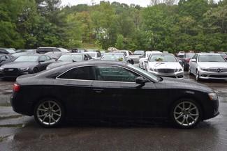 2010 Audi A5 2.0L Premium Naugatuck, Connecticut 6