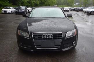 2010 Audi A5 2.0L Premium Naugatuck, Connecticut 8