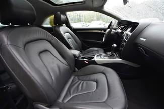 2010 Audi A5 2.0L Premium Naugatuck, Connecticut 9