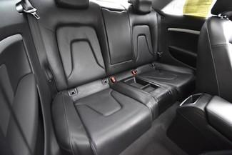 2010 Audi A5 2.0L Premium Naugatuck, Connecticut 10