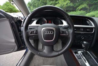 2010 Audi A5 2.0L Premium Naugatuck, Connecticut 11