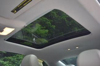 2010 Audi A5 2.0L Premium Naugatuck, Connecticut 12