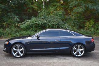 2010 Audi A5 2.0L Premium Plus Naugatuck, Connecticut 1