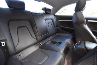 2010 Audi A5 2.0L Premium Plus Naugatuck, Connecticut 11