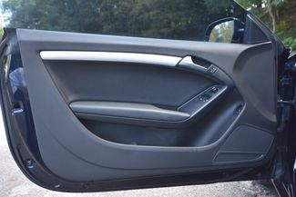 2010 Audi A5 2.0L Premium Plus Naugatuck, Connecticut 12