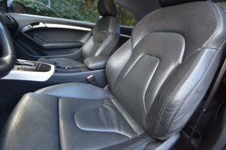 2010 Audi A5 2.0L Premium Plus Naugatuck, Connecticut 13