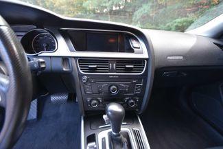 2010 Audi A5 2.0L Premium Plus Naugatuck, Connecticut 15