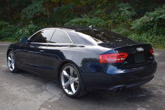 2010 Audi A5 2.0L Premium Plus Naugatuck, Connecticut 2