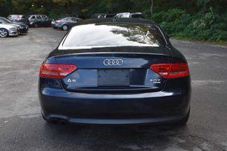 2010 Audi A5 2.0L Premium Plus Naugatuck, Connecticut 3