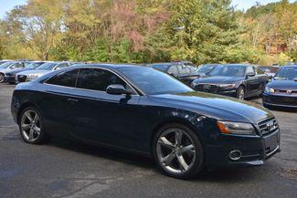 2010 Audi A5 2.0L Premium Plus Naugatuck, Connecticut 6
