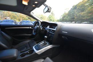 2010 Audi A5 2.0L Premium Plus Naugatuck, Connecticut 9