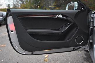 2010 Audi A5 3.2L Premium Plus Naugatuck, Connecticut 12