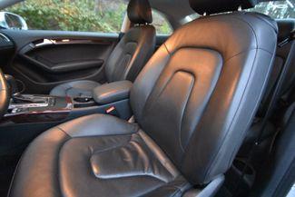 2010 Audi A5 3.2L Premium Plus Naugatuck, Connecticut 13