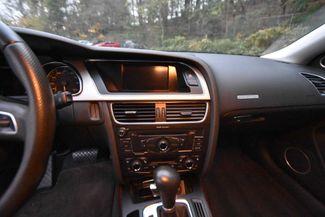 2010 Audi A5 3.2L Premium Plus Naugatuck, Connecticut 15