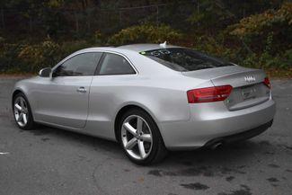 2010 Audi A5 3.2L Premium Plus Naugatuck, Connecticut 2