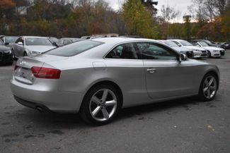 2010 Audi A5 3.2L Premium Plus Naugatuck, Connecticut 4