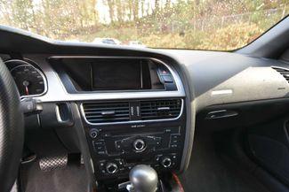 2010 Audi A5 Premium Plus Naugatuck, Connecticut 19
