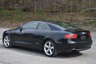 2010 Audi A5 2.0L Premium Plus Naugatuck, Connecticut 2