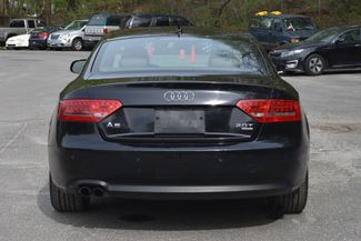 2010 Audi A5 2.0L Premium Plus Naugatuck, Connecticut 3
