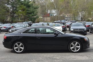 2010 Audi A5 2.0L Premium Plus Naugatuck, Connecticut 5