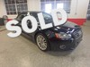 2010 Audi A5 Premium Plus QUATTRO, NAVI, B/U CAMERA!~SERVICED! Saint Louis Park, MN