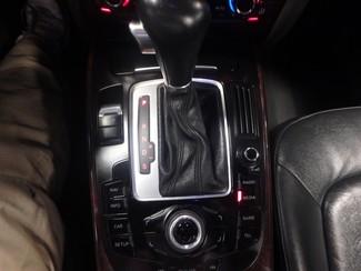 2010 Audi A5 Premium Plus QUATTRO, NAVI, B/U CAMERA!~SERVICED! Saint Louis Park, MN 14
