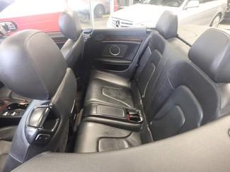 2010 Audi A5 Premium Plus QUATTRO, NAVI, B/U CAMERA!~SERVICED! Saint Louis Park, MN 20