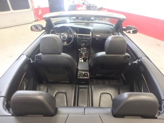 2010 Audi A5 Premium Plus QUATTRO, NAVI, B/U CAMERA!~SERVICED! Saint Louis Park, MN 22