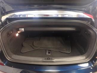 2010 Audi A5 Premium Plus QUATTRO, NAVI, B/U CAMERA!~SERVICED! Saint Louis Park, MN 23