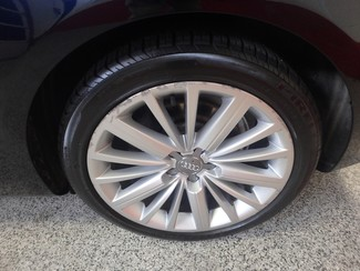 2010 Audi A5 Premium Plus QUATTRO, NAVI, B/U CAMERA!~SERVICED! Saint Louis Park, MN 28