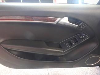 2010 Audi A5 Premium Plus QUATTRO, NAVI, B/U CAMERA!~SERVICED! Saint Louis Park, MN 4