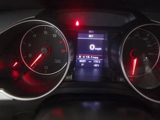 2010 Audi A5 Premium Plus QUATTRO, NAVI, B/U CAMERA!~SERVICED! Saint Louis Park, MN 11