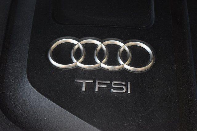 2010 Audi A5 2.0L Premium Plus Richmond Hill, New York 15