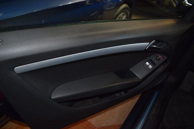 2010 Audi A5 2.0L Premium Plus Richmond Hill, New York 18