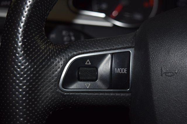 2010 Audi A5 2.0L Premium Plus Richmond Hill, New York 21