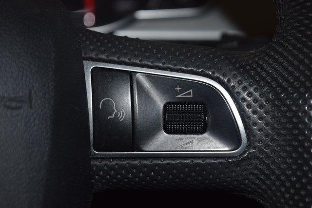 2010 Audi A5 2.0L Premium Plus Richmond Hill, New York 22