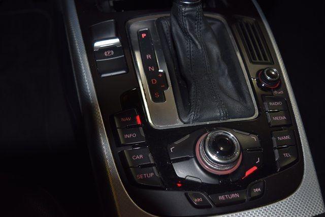 2010 Audi A5 2.0L Premium Plus Richmond Hill, New York 27