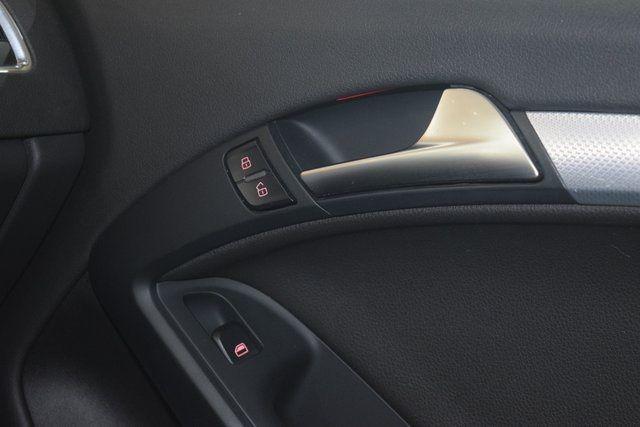 2010 Audi A5 2.0L Premium Plus Richmond Hill, New York 28