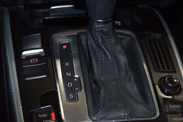 2010 Audi A5 2.0L Premium Plus Richmond Hill, New York 31
